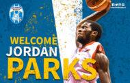 A2 Ovest Old Wild West Mercato 2018-19: colpaccio dell'Orlandina Basket che porta per un anno in Sicilia Jordan Parks