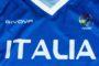 Lega A1 Femminile Mercato 2018-19: arriva alla Iren Fixi Pallacanestro Torino il pivot Taya Reimer