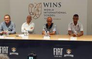 Lega A PosteMobile precampionato 2018-19: è iniziata la nuova stagione per la FIAT Torino