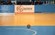 Basket in carrozzina #SerieAFipic 2018-19: rinnovata la partnership tra GSD Porto Torres e Key Estate