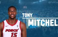 Lega A PosteMobile Mercato 2018-19: la Red October Cantù riporta in Italia Tony Mitchell