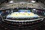 Nazionali giovanili 2018: in Lituania comincia il Campionato Europeo U16 femminile, esordio per l'Italia con l'Ungheria