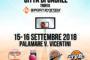A2 Femminile girone Sud 2018-19: Elìite Roma