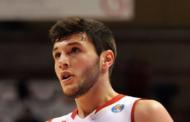 Lega A PosteMobile mercato 2018-19: Marco Di Pizzo sarà il decimo nel roster del Pistoia Basket
