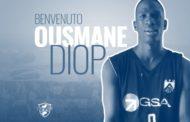 Lega A PosteMobile Mercato 2018-19: arriva a Sassari il giovane talento classe 2000 Ousmane Diop per 4 anni