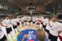 Basket in carrozzina Fipic 2018: amarezza per l'Italia che cede all'Argentina negli ottavi degli IWBF World Championship