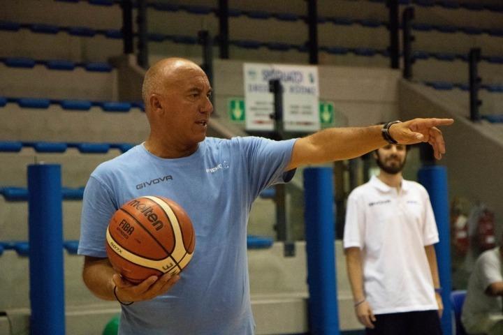 Basket in carrozzina Nazionali 2018-19: anche la Briantea84 presente ad Euro U22M e finali Division B a Lignano dell'ItalFipic Rosa