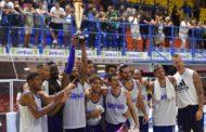 Lega A PosteMobile precampionato 2018-19: per la Happy Casa Brindisi una settimana memorabile, vittoria al
