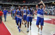 FIBA Basketball Champions League #QRound2 2018-19: la fredda ed amara analisi di Evgeny Pashutin e Gerry Blakes che raccontano l'eliminazione di Cantù