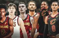 NBA preseason 2018-19: Cleveland Cavs, tra orgoglio e pregiudizio