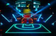 FIBA 3x3 Europe Cup 2018: da venerdì 14 settembre via alla fase finale a Bucarest con le campionesse del mondo Italbasket Rosa