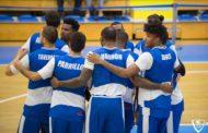 FIBA Basketball Champions League 2018-19: parla Evgeny Pashutin nel