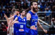 FIBA Qualificazioni Mondiali 2019: contro la Polonia la vera Italia di Sacchetti, ma occhio a non sottovalutare l'Ungheria