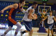 A2 Est-Ovest Old Wild West precampionato 2018-19: il Latina Basket batte Jesi al Torneo