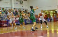 Lega A1 Femminile 2018-19: l'Allianz Geas Basket e le sue avversarie dirette