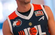 Serie B Old Wild West precampionato 2018-19: match impegnativo per la IUL Basket al PalaMaggiò di Caserta vs lo SC Juvecaserta