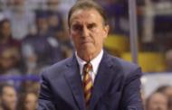 Storie di basket 2018: la pallacanestro italiana saprà avvalersi ancora della sapienza di Carlo Recalcati?