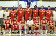 FIBA Basketball Champions League 2018-19: giovedì 20 settembre la Red October Cantù affronta a Desio lo Szolnoki Olaj nel match di andata