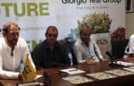 Lega A PosteMobile 2018-19: cosa hanno detto A.S. Pistoia Basket 2000 e Giorgio Tesi Group