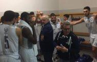 A2 Ovest Old Wild West V^ giornata 2018-19: grande Agrigento che batte Bergamo a domicilio ed ora è in testa alla classifica!
