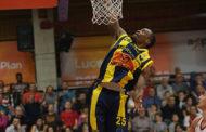 A2 Ovest Old Wild West 2018-19: tre squadre al comando dopo il 2° turno, le sorprese Bergamo Basket ed Agrigento con la conferma di Casale Monferrato, crollano Virtus Roma e Bertram Tortona