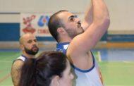 Basket in carrozzina #SerieAFipic 2018-19: sta per partire il campionato ed il GSD Key Estate Porto Torres conferma anche Raimondo Canu e tanto altro