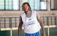 Interviste 2018-19: Davon Jefferson ala della Pallacanestro Cantù che ama l'Italia ma non Lebron James ai Lakers