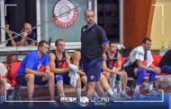 A2 Ovest Old Wild West 2018-19: coach Fabio Corbani della Leonis Roma: