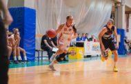 Lega A2 Femminile girone Sud 2018-19: la giovane Medoc Forlì manda a segno 9 giocatrici ma si arrende alla fortissima Infinity Bio Faenza