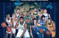 NBA 2018-19: gli stranieri