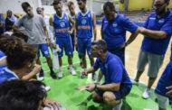 Serie B Old Wild West girone D 2018-19: alla fine coach Lulli ed il Napoli Basket hanno fatto bingo in casa della Iul Basket