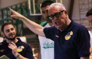 Serie B girone D Old Wild West 7^ giornata 2018-19: una Citysightseeing Palestrina tosta non molla e batte Scauri in trasferta 72-86