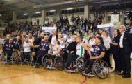 Basket in carrozzina Supercoppa 2018: qui ci sono tutte le info, i roster, i precedenti, le squadre, l'albo d'oro sulla sfida tra Briantea84 e S.Stefano del 27 ottobre