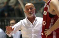 A2 Ovest Old Wild West 2018-19: la rivoluzione di Legnano è finita, i Knights hanno mandato via coach Sacco