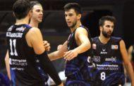 A2 Ovest Old Wild West 11^di ritorno 2018-19: il Latina Basket attende l'Axpo Legnano altra tappa per consolidare i Playoff