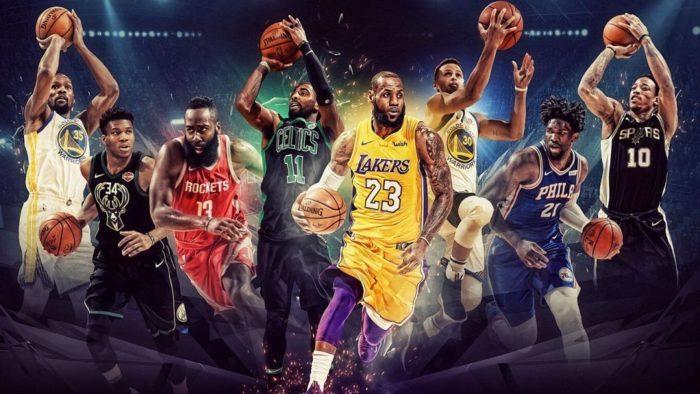NBA 2018-19 preview: la Terra di Mezzo, le squadre da seguire e…il non-ranking di All-Around