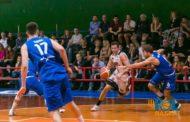 Serie B girone D Old Wild West 2018-19: arriva il Napoli Basket in casa IUL Basket che vuole la prima vittoria in casa