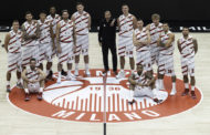 Turkish Airlines Euroleague 2018-19: Eurolega al via, Olimpia-Buducnost preview