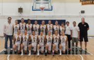 Lega A2 Femminile girone Sud V^giornata 2018-19: l'idea dell'Integris Elìte Roma di vincere in casa della Matteiplast Bologna