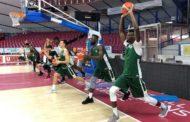 FIBA Basket Champions League #Round 6 2018-19: quanto è importante Reyer Venezia-Nanterre 92 di questa sera martedì 13 novembre