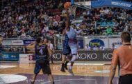 A2 Ovest Old Wild West 7^di ritorno 2018-19: al PalaBianchini arriva una lanciatissima Zeus Energy Rieti che il Latina Basket vuole fermare