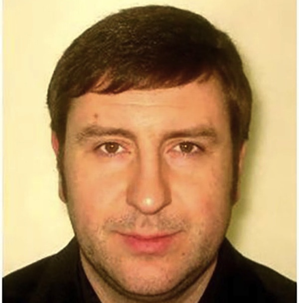 Lega A PosteMobile 2018-19: tutti o quasi, i guai di Mr. Dmitry Gerasimenko, ex - speriamo - patron della Pallacanestro Cantù
