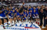 FIBA EuroBasket Women Qualifiers 2019: missione compiuta l'Italbasket Rosa batte la Svezia e si qualifica ad Euro 2019 in Serbia e Lettonia
