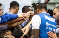 Lega A PosteMobile 2018-19: l'Acqua San Bernardo Cantù ha ripreso gli allenamenti inizia un il tour de force di fine anno