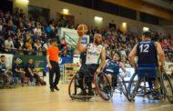 Basket in carrozzina #SerieAFipic 2018-19: finalmente si riparte e si riparte con