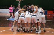 Lega A2 Femminile girone Sud 8^giornata 2018-19: la voglia di rivincita del Gruppo Stanchi Athena con Orza Rent Nico Pistoia, Andros Basket inizia il viaggio in Umbria dalla PF Umbertide