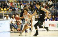 Lega A1 Sorbino Cup Femminile VI^giornata 2018-19: impresa delle Lupebasket su Ragusa, la Elcos Broni fatica ma vince in casa della Iren Fixi Torino