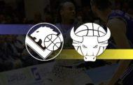 Lega A PosteMobile 8^ giornata 2018-19: una Germani Basket Brescia in crescendo vs una FIAT Torino con Dallas Moore nel posticipo serale del domenica sera