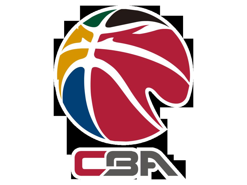 Storie di basket 2018-19: ma insomma questa rimessa si può fare o no? La risposta di Silvio Corrias