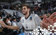 Lega A PosteMobile 2018-19: positivo l'esito dell'intervento a Marco Ceron a Brescia